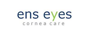 Ens Eyes