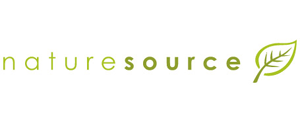 Nature Source