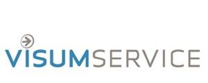 Visum Service
