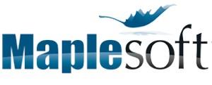 maple soft