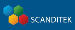 scanditek