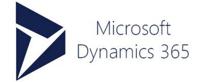 Microsoft dynamics 365 UK