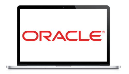 oracle electronic invoicing