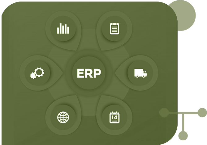 ERP_iMage