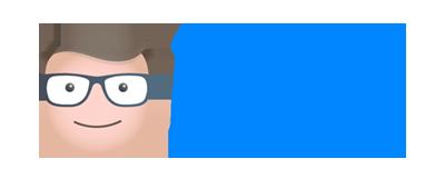 billy-logo-blue