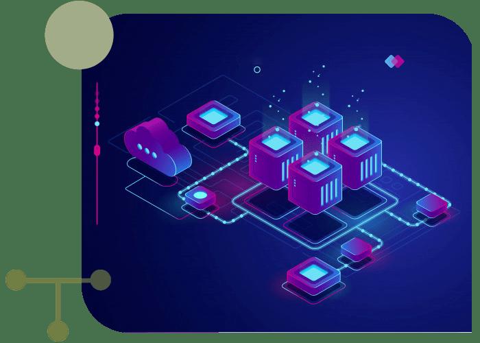 Automate Mission-Critical Workflows_d (1)