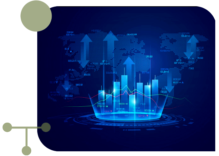 Seamless Data Exchange With Trading Partners (1)