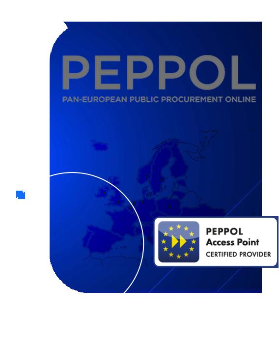 peppol_image