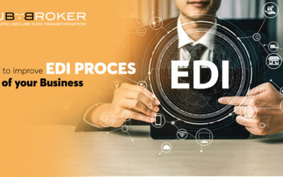 How to Improve EDI Process Of Your Business