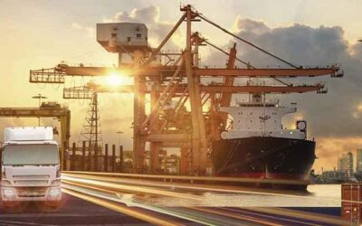 How EDI can Streamline a Drop-Shipping Business