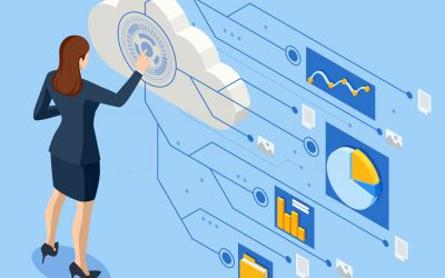 Why Your Business Needs Business Process Automation