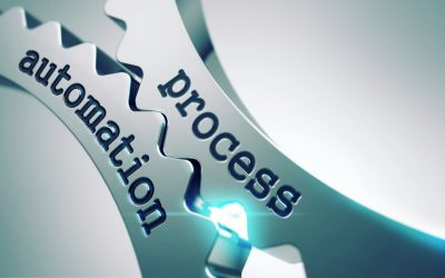 How You can Add Business Process Automation to Your Business